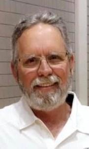 Glenn Martin  Bernstein