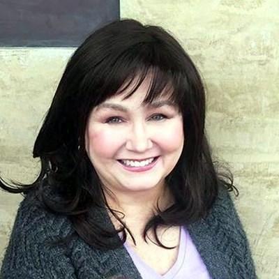 Lisa Lockett