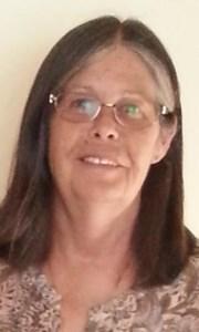 Debbie Marie  MacKenzie
