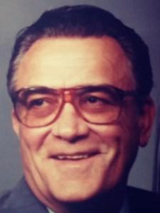Billy L  Penry
