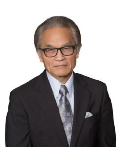Craig  Hisaka