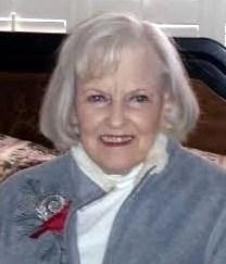 Phyllis Ingram  Howard