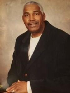 James Lee  Martin Sr.