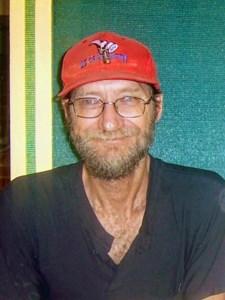 Fred H  Jones III