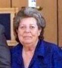 Elsie Jeanette  Miller