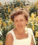 Sophia Hondropodi
