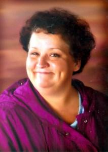 Darlene June  Barborinas