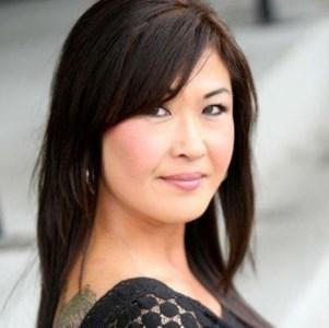 Ms. Selina Mee Ling  Yong