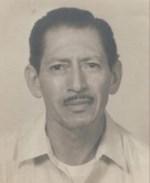 Louis Pina