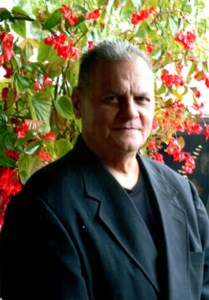 Paul James  Czernia