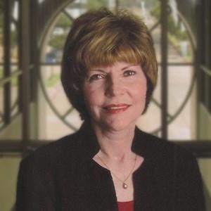 Kathryn M  Bryan