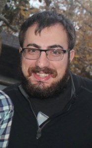 Marc  Salhany
