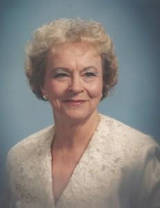 Rosanna E.  Herum