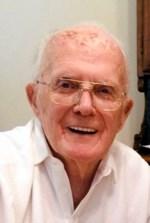 Arthur Cloutier