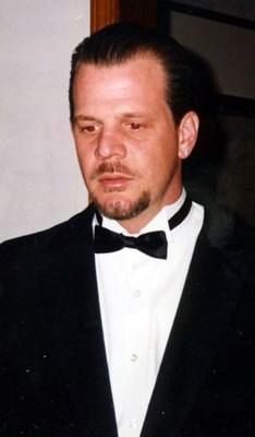 Damon Bordelon