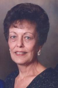 Carol A.  Stigvils