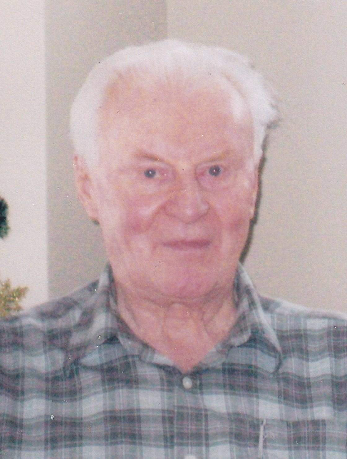Gerhard Johannes  Stadler