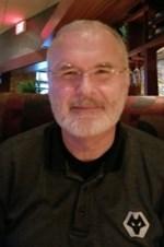 Andrew Patten