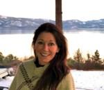 Lisa Comeaux