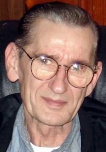 Dennis Wayne  Burgess