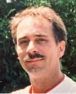 Joseph Giacobbi