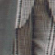 Indira Ana  Mulgund