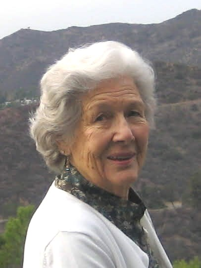 Norma Isabelle Leas Obituary - Westlake Village, CA