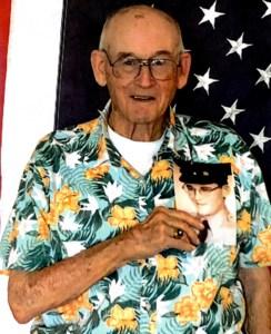 James Thomas  Lambert Jr.
