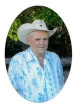 Clifford Gravelle