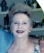 Joyce Caudill