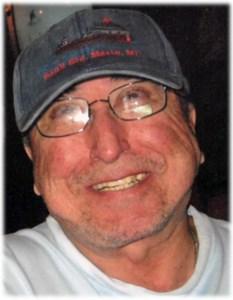 Robert John  Ploplis Sr.
