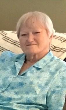 Norma Finnegan