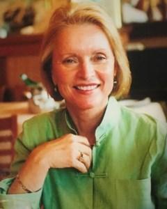 Madeleine  Cotter