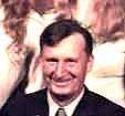 James W.  Hunnewell
