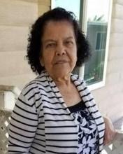Maria C.  Vasquez