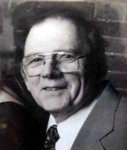 Leslie Charles  Walter III