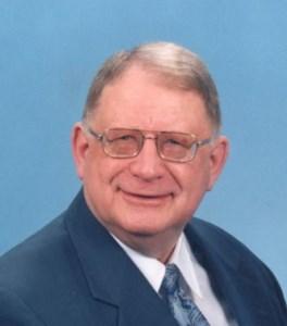 Thomas G  Carter