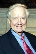 Clyde Schwisow