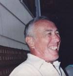 Maurice Fitzgerald