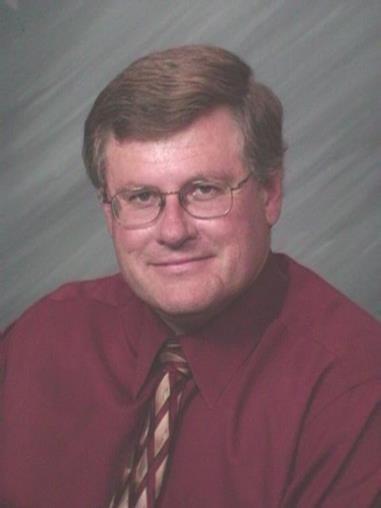 Frank H.  Driskill