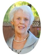 Loretta Palmier
