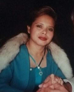 Yolanda  Betancourt