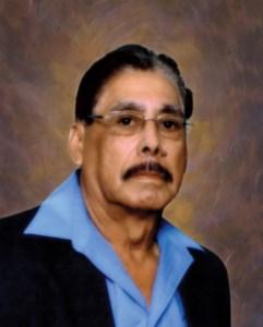 Johnny C.  Penalver