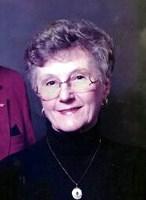 Joan Pickett