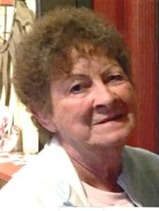 Bessie Lou  Lowe