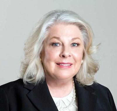 Patricia Jamison