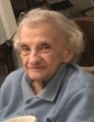 Barbara  Schott