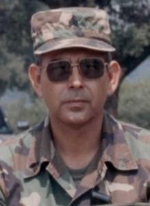 Rogelio  Garza
