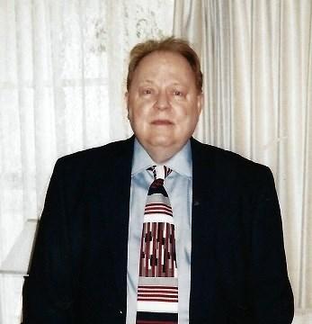 Daniel H  Morton Jr.