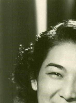 Mae Tsuiko   Griffith (Matsumoto)